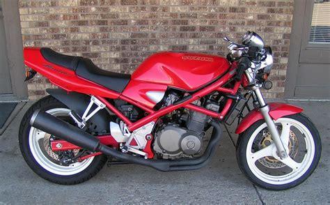 Suzuki Bandit 400 Specs Suzuki Suzuki Bandit 400 Moto Zombdrive