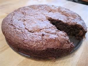 brownie kuchen chocolate brownie cake recipe cooking