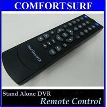 cctv stand alone remote control dv (end 10/28/2019 12:09 pm)