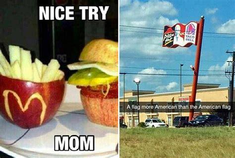 Fast Food Memes - fast food memes obsev
