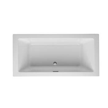 jason bathtub jason forma rectangular bathtub