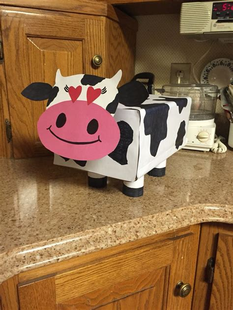 cow box 17 best images about ideas on southern baby