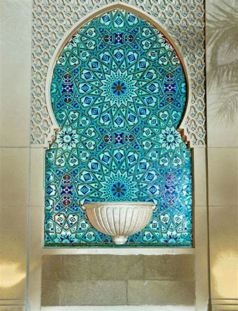 islamic pattern in architecture 41 best images about islamic patterns on pinterest how