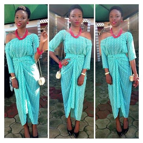 new iro and buba styles style spotter alert fashionable wednesday s trendy iro