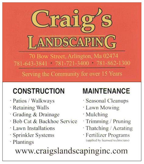 start a landscaping business landscaping business cards why start a landscaping business could put money in your pocket