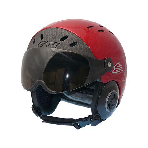 helm half rn visor surf helmets rescue helmets skydiving helmets