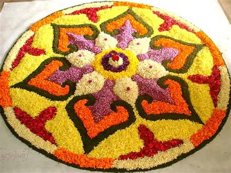 pookalam athapookalam designs onam pookkalam pictures