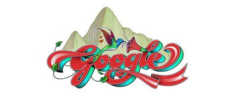 doodle startseite flei 223 ige designer das sind die weltweiten doodles