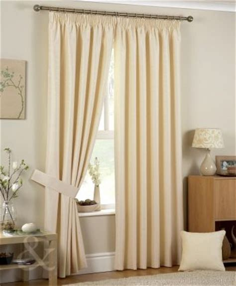 cream living room curtains best 25 cream curtains ideas on pinterest grey and