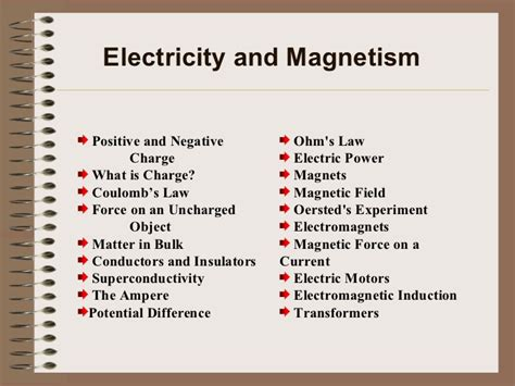 notes on recent researches in electricity and magnetism intended as a sequel to professor clerk maxwell s treatise on electricity and magnetism classic reprint books applications of electricity