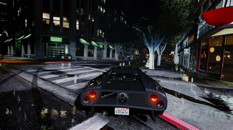 download mod game gta 5 gta v s best graphics mod shut down after scandal gta 5