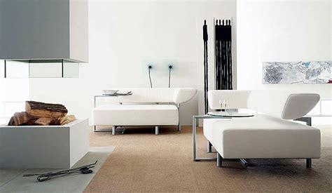 creative sofa design sofa design ideas for modern and creative living room