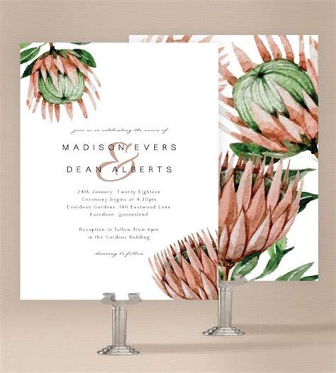 Wedding Paper Divas Rsvp Cards by Wedding Invitations Paper Divas Invites Australia