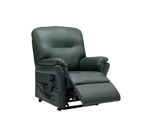 handicap recliner chairs recliner chairs for disabled electric rise and recline chair