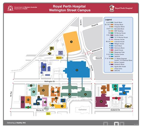 southton hospital emergency room emergency department floor plan le bonheur children s center applies lean principles