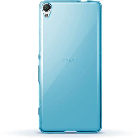 Casing Hp Sony Xperia U glossy tpu gel for sony xperia xa ultra f3212 skin cover screen protector ebay