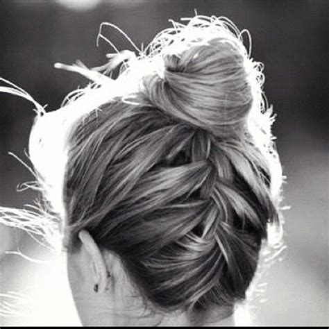 best updo for fine stringy hair best 20 thin wavy hair ideas on pinterest medium thin