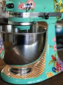 100  [ Kitchenaid Mixer ]   Kitchenaid Kitchen Mixers