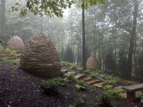 Away To Garden a world of zen 25 serenely beautiful meditation rooms