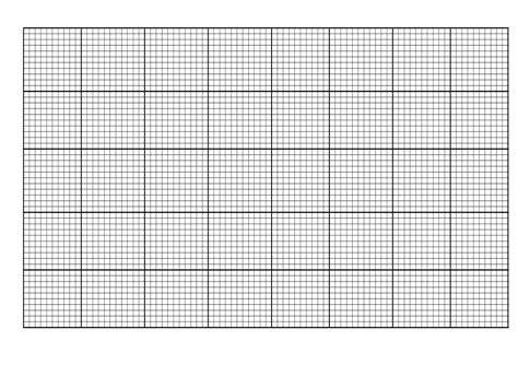 Vorlage Word Millimeterpapier File Millimeterpapier Svg Wikimedia Commons