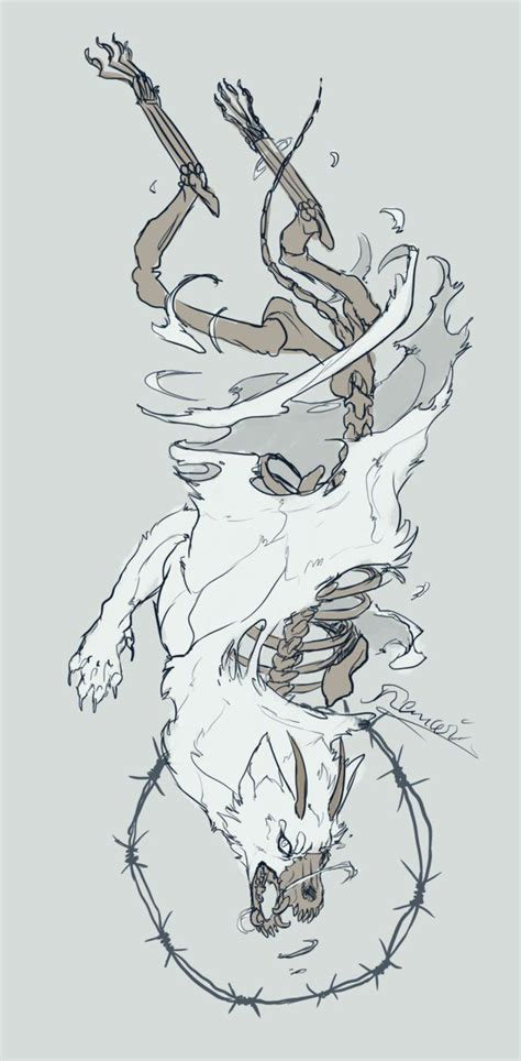 tattoo reference pictures wolftatt 3 by remarin on deviantart reference fantasy