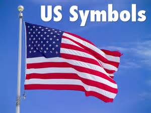u s us symbols by room 105