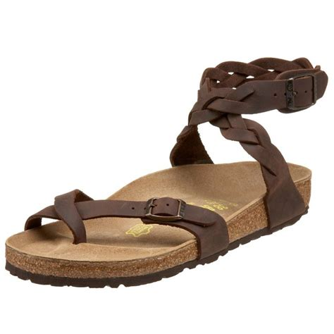 birkenstock braided sandals the world s catalog of ideas