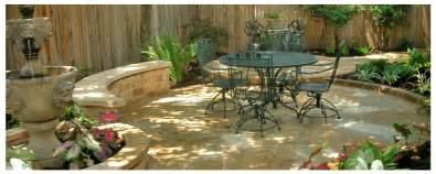 Backyard Xeriscaping Ideas Backyard Xeriscape Ideas Outdoor Furniture Design And Ideas