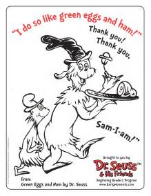dr seuss coloring page happy birthday to my homie dr seuss scrink bring
