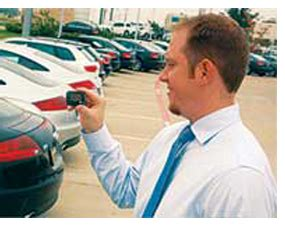 car dealership pagers paging pager systems uk lrs