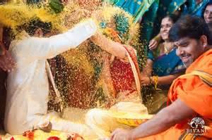 San antonio telugu indian wedding ceremony photography san