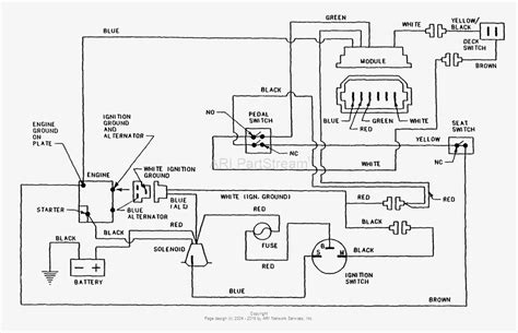 kohler command 25 wiring diagram wiring diagram with description