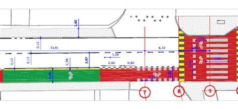 ubi parma pianificazione progettazione urbana architettura e