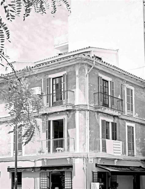 Tine K Home Shop by Skandinavischer Wohnstil In Spanien Tine K Home Vermietet