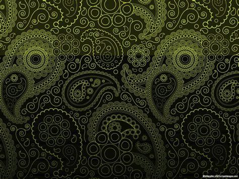 design powerpoint batik batik pattern powerpoint background minimalist backgrounds