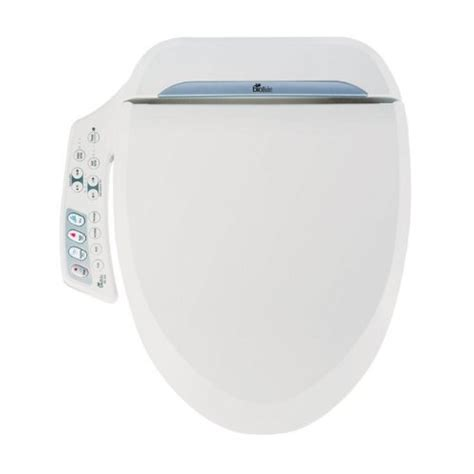 Top Bidet Best Bidet Toilet Seats 2016 Top 10 Bidet Toilet Seats