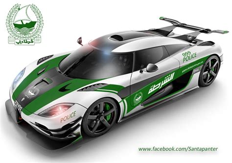 car koenigsegg one 1 render dubai police koenigsegg one 1 gtspirit