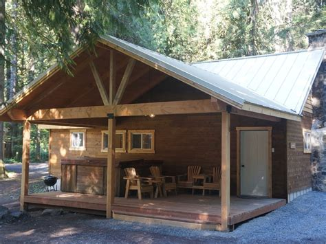 Sequoia National Park Cabin Rentals by Sequoia Vacation Cabin Fireplace Vrbo