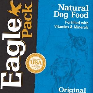 eagle pack dog food coupons printable eagle pack puppy 2015 personal blog