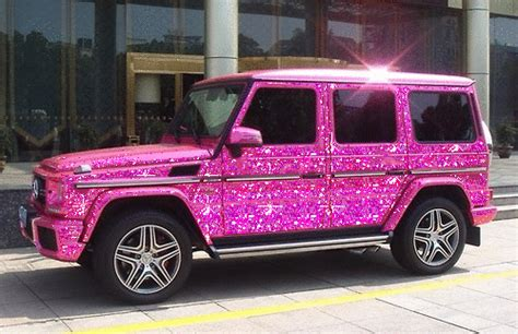 pink sparkly cars gif cat cool dope sky drugs pink move car bored
