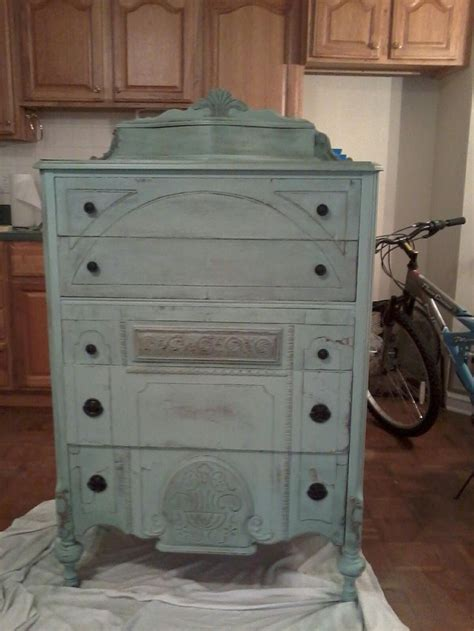 chalk paint duck egg blue sloan chalk paint duck egg blue duck egg