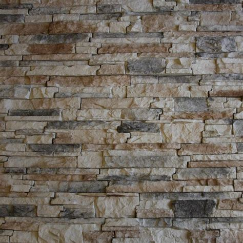 Faux Wainscot - best 25 faux stone panels ideas on pinterest faux stone walls diy interior faux stone wall