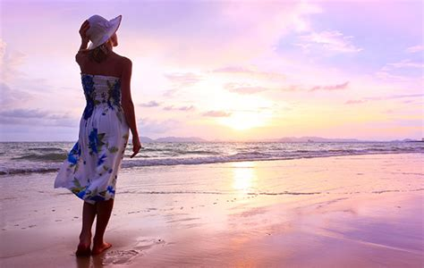 going it alone travel deals travel tips travel advice 5 tips to enjoy solo travel abroad the traveller world