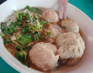 membuat bakso jamur recipes how to make a delicious meatballs waked03