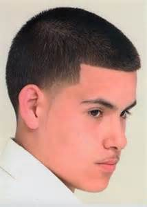 pictures of low cut hairs fade haircut poster low top fade with part rc flight