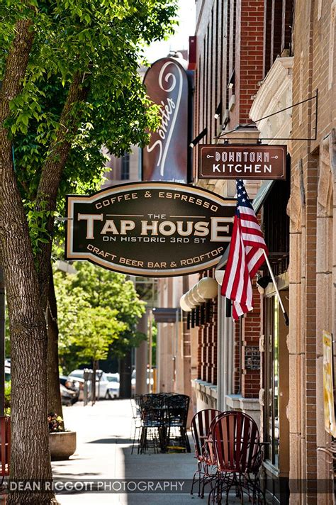 tap house rochester mn pin by april knudson on rah rah rochester pinterest