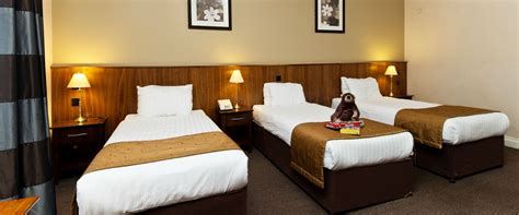 how is room room accommodation dublin accommodation central hotel dublin
