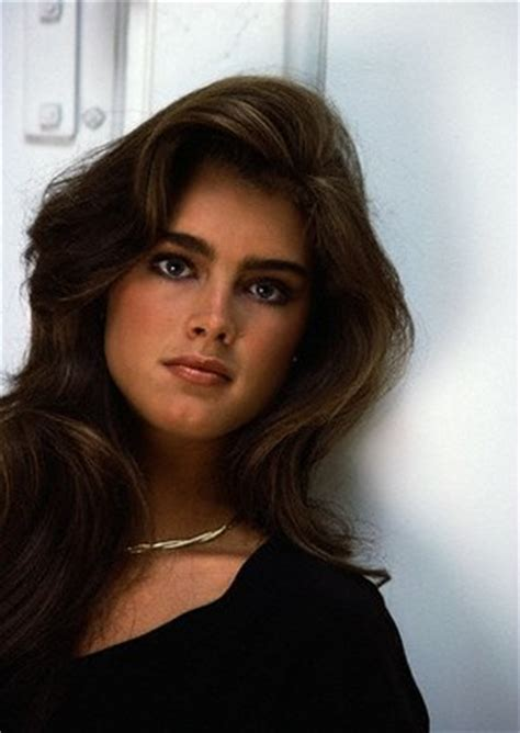 brook shields brooke shields images brooke shields wallpaper photos