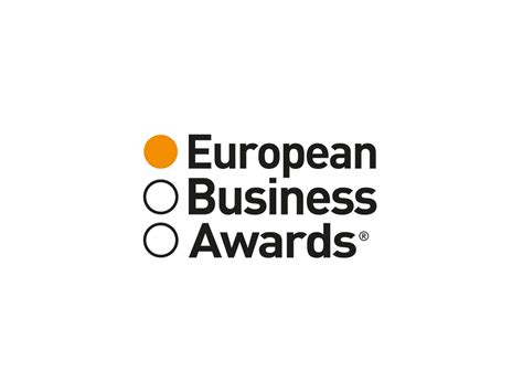 In Ethical Business Awards 2007 by Primekss Has Won National Winners At Prestigious European