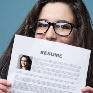 what skills do employers really want to see on your resume